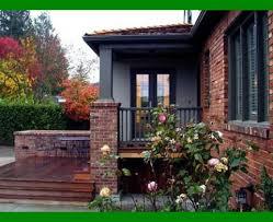 best exterior paint colors with brick prestigenoir com