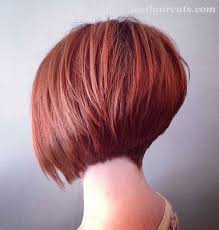 best 20 inverted bob hairstyles ideas on pinterest long