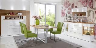 Esszimmer Design Luxus Esszimmer Designs In Weiss U2013 Eyesopen Co