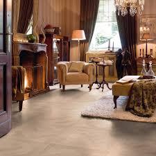 Quick Step Laminate Flooring For Kitchens Quick Step Arte Tile Versailles White Oak Uf1248