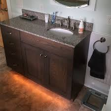 led strip lights under cabinet led under cabinet strip lights u2013 under cabinet led strip lighting