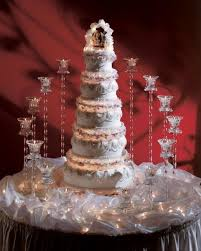 Best Cake Tables Images On Pinterest Wedding Cake Tables - Cake table designs