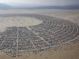 anyone in nevada county looking to build an affordable cabin sized burning man organizers agree to pay 600k annually to nevada county