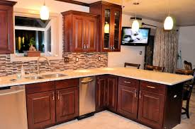 How Much Does It Cost To Paint Kitchen Cabinets How To Paint Oak Cabinets Without Sanding Or Priming Lollypaper