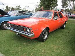 rambler car file 1973 rambler hornet sedan jpg wikimedia commons