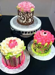 White Flower Cake Shoppe - white flower cake shoppe baking inspiration pinterest cake