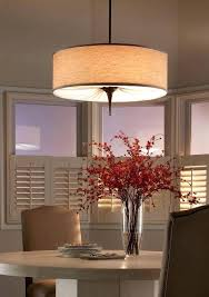 Battery Operated Pendant Lights Dining Table 2 Pendant Lights Over Dining Table Light Height