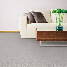 stainmasters carpet upholstery cleaning stainmasters carpet upholstery cleaning property the