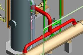pipe design portable productive pipe bevelling engineering