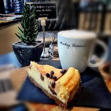 cuisine mickey mickey brown s wyck maastricht restaurant reviews phone number