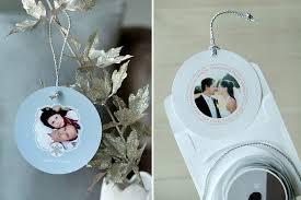 circle card ornaments aimee mcauley photography