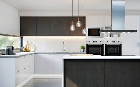 100 kitchen ideas perth galley kitchen designs u2013
