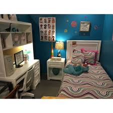 furniture for kids bedroom lea bedroom furniture for kids video and photos madlonsbigbear com