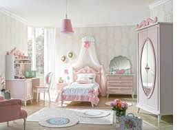 rosa kinderzimmer kinderzimmer mädchenzimmer rosa prinzessin fein schlafzimmer bett