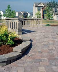 Belgard Patio Pavers by Fraley Masonry U2013 Stone Experts Outdoor Living Belgard Pavers