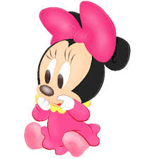 minnie mouse bed baby disney images