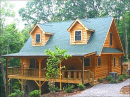log cabin modular home floor plans list of synonyms and antonyms of the word modular log homes