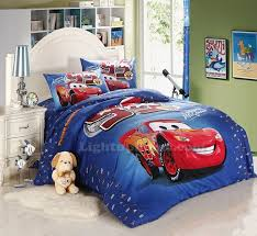 disney cars bedding set lightning mcqueen car bedding disney bedding kids bedding sets