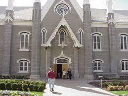 100 salt lake temple floor plan brigham apartments for rent