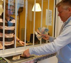 bureau change brest le télégramme brest ville brest change des devises du monde entier