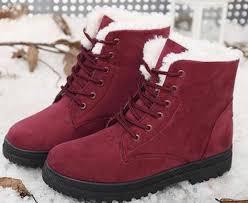 ugg womens sale 10 beautiful ugg boots for fashionstylemix com