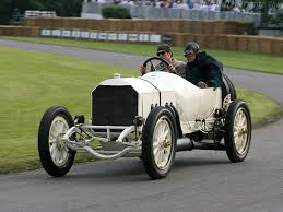 first car ever made with engine most beautiful f1 car contest page 3 f1technical net