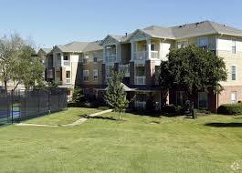 3 Bedroom Houses For Rent In Memphis Tn Apartments For Rent In Cordova Tn Apartments Com