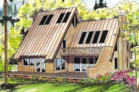aframe house plans a frame house plans cascade 10 034 associated designs