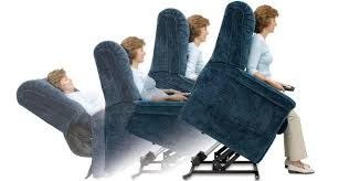Reclining Chairs For Elderly Recliner Lift Chairs For The Elderly And Disabled Wow Hire
