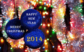 we wish you a merry a happy new year international