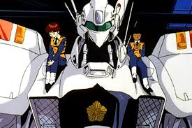 robot girls z 19 must see anime series with giant robots