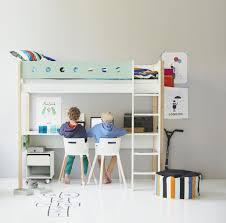mobilier bureau qu饕ec page non trouvée mobilier scandinave le et pour enfants