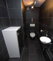 badezimmer schiefer badezimmer in schiefer cus baustoffe de