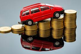 Car Insurance Estimates By Model by How Much Does Auto Work Cost In Tucson O Reilly Collision