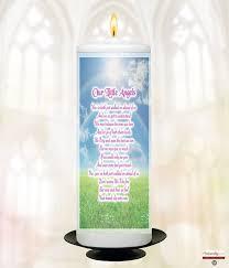 50 best child memorial keepsakes grave decorations images on