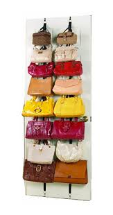 13 best purse storage ideas u0026 storing handbags images on pinterest