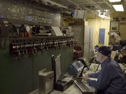 oval office over the years new york subway 100 year old technology business insider