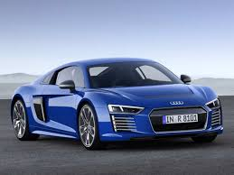sport cars top 10 sports cars at the geneva motor show