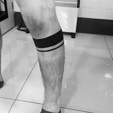 best 25 male leg tattoos ideas on pinterest guy tattoos on