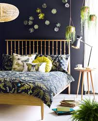 Oak Bedroom Furniture John Lewis Ss15 Furniture Styles To Transform Your Home Real Homes