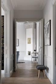 home source interiors coco lapine design coco lapine design