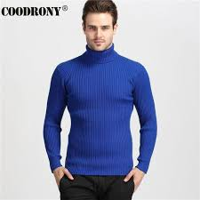 men s the 25 best men s turtlenecks ideas on pinterest mens knit