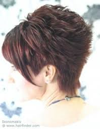 hair cuts back side 10 best hairstyle ideas 2017 images on pinterest hairstyle ideas