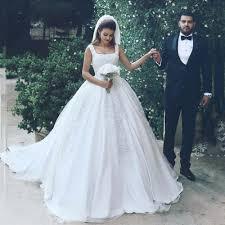 timeless wedding dresses classic wedding dress timeless classic bridalblissonline