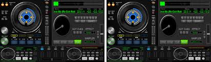 dj apk dj mixer player pro 2018 apk version