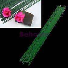 Floral Tape Floral Tape U0026 Adhesives Ebay
