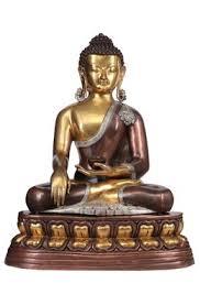 tibetan buddhist statues buddha statues sculptures