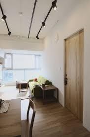 location chambre meubl馥 chambre meubl馥 nancy 100 images meuble d entr馥 console 100