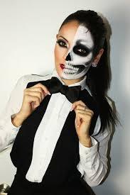 Mime Halloween Costumes Diy Mime Costume Google Halloween Costume Ideas
