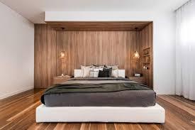 legno per rivestimento pareti idee e foto di rivestimenti per pareti in legno a per